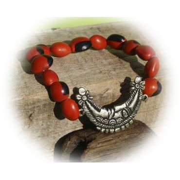Bracelet Mama Quilla